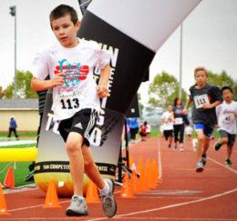 small-solo-kid-runner