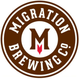 migration-brewing-logo
