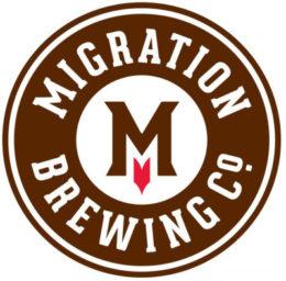 migration-brewing-logo