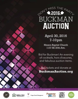 auction_poster