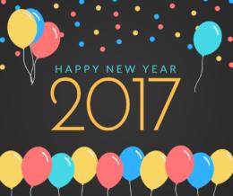happy-new-year-buckman